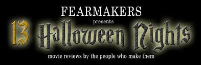 halloween horror nights 13 fearmakers halloween night 1 of 13 frankenstein 1931