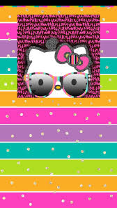 771 best hello kitty images on pinterest hello kitty wallpaper