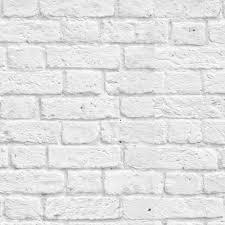 pink brick wallpaper