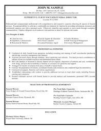 Veterinary Resume Sample by Resume Samples For Veterinarian Create Professional Resumes