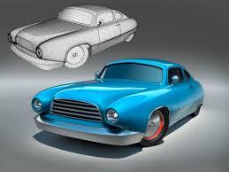 tutorial sketchup modeling sketchup tutorial car modeling realtime workflow car body design