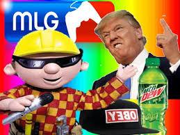 Bob The Builder Memes - mlg bob the builder youtube