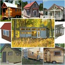 How Much Would It Cost To Build A House How Much Does A Tiny House Cost Homestead U0026 Survival