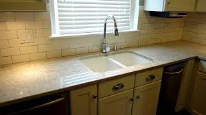 bungalow kitchen renovation in sauganash chicago youtube