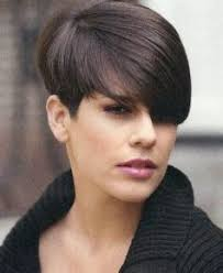 diagram of wedge haircut 35 best wedge haircut images on pinterest short films hairstyle