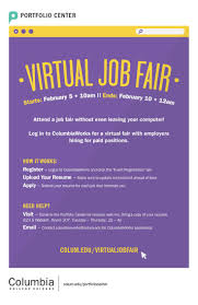 Resume For A Job Fair by 30 Best Ic Job Y Job Jobs Images On Pinterest Disney Magic