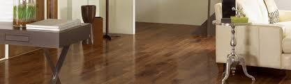wood flooring green bay wi lp mooradian flooring co