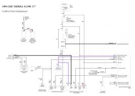 1950 gmc truck wiring harness nos gmc wiring diagrams for diy
