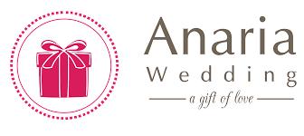 wedding gift surabaya souvenir pernikahan eksklusif unik dan elegan 0812 3003 4664