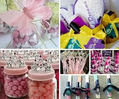 party favors ideas party ideas party for at birthday in a box