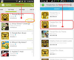 free paid android how to paid android apps for free