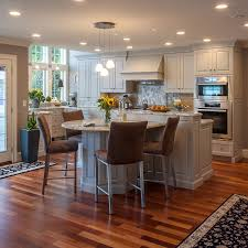 kitchen remodel meredith nh