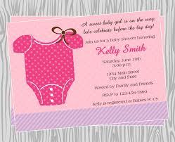 Family Day Invitation Card Design Diy Baby Shower Invitations