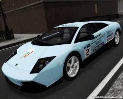 rainbow lamborghini mlp cars rainbow dash lambo murcielago lp 640 by marineacu on