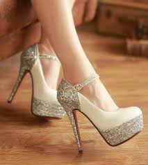 buy boots myntra 99 best shoes a cinderella images on shoes