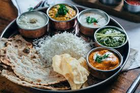 indian restaurants glasgow food restaurant indian restaurant glasgow how to eat healthy in indian restaurants