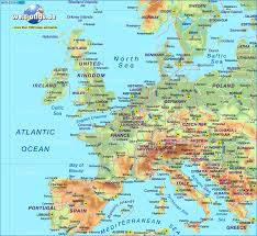 berlin germany world map where is amsterdam on the world map amsterdam on the world map
