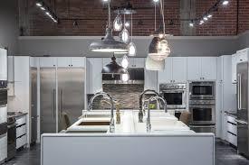 Ferguson Bathroom Lighting Ferguson Kitchen And Bath Interior Design