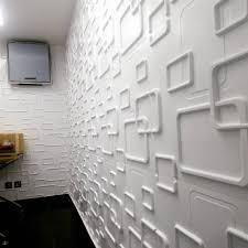 decorcity wallpaper wall covering 3d boards panels nigeria