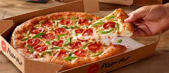 Pizza Cottage Coupons by Pizza Hut Pizza Coupons Pizza Deals Pizza Delivery Order