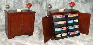 media cabinet with drawers media storage cabinets with drawers organize your blu rays dvds