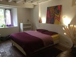 chambre d h es bastille chambre d hotes beau le home chambre d h te spa table
