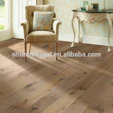 waterproof engineered wood flooring waterproof engineered wood