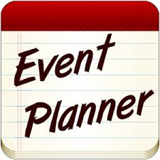 event planner event planner party planning android apps on play