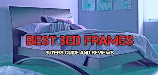 Best Bed Frames Check What Is The Best Bed Frames Jan 2018 Guide And Reviews