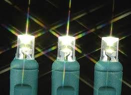 lights set of 140 multi color random twinkling and fia