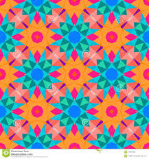 brilliant bright colorful patterns r to inspiration