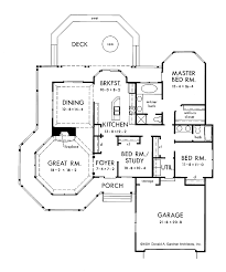 one story house blueprints one story floor plans one story other house stuff