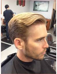 Best Haircuts For Curly Hair Best Haircut For Curly Hair Men With Quiff Haircut U2013 All In Men
