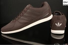porsche suede buty męskie adidas porsche 360 1 2 suede s76103 zdjęcie na imged