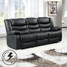 Power Reclining Sofa Problems Dia Workg Ms Power Reclining Sofa Problems Furniture