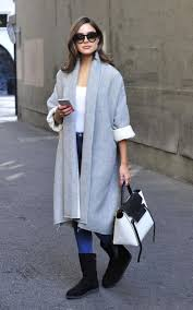 womens style boots australia in defence of ugg boots and how to wear them well