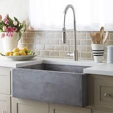 Farm Sinks For Kitchen Best Farm Sinks For Kitchens Farmhouse Kitchen Inspiration
