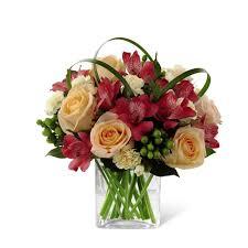 thanksgiving flowers free shipping detroit mi florist free flower delivery in detroit mi detroit