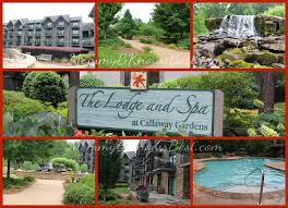 Callaway Gardens Summer Family Adventure The Lodge And Spa At Callaway Gardens Justinbieberfaninfo Mountain