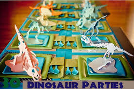 dinosaur birthday party supplies 30 dinosaur birthday party ideas you will spaceships and