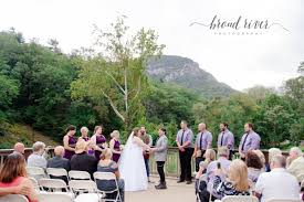 rutherfordton wedding venues reviews for venues