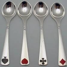 unique cutlery card logo unique cutlery kitchen aid cutlery set kitchen cutlery