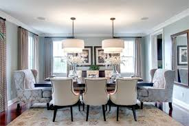dining room decorating ideas pictures formal dining rooms decorating ideas alhenaing me