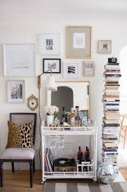 Top 10 Home Design Books 10 Stylish Ways To Decorate Your Home With Books
