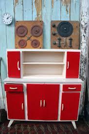 190 best kitchens images on pinterest kitchen kitchen ideas and