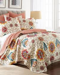 Stein Mart Home Decor Stein Mart Duvet Covers Sweetgalas