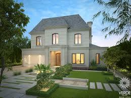 luxury home builders melbourne of custom homes verde