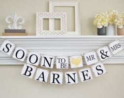 decorations for bridal shower bridal shower decor etsy