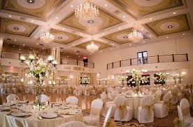 wedding halls in nj 10 affordable wedding venues in nj meyer photo
