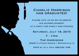 personalized graduation party invitations kawaiitheo com